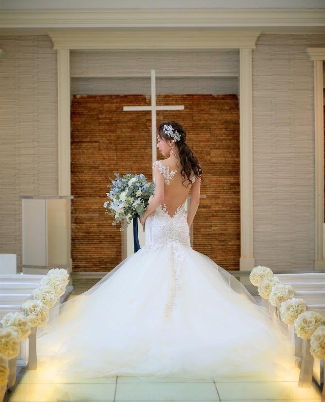 第3章学ぶことで全てが変わる結婚式イメージ画像